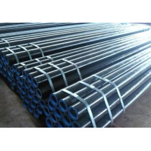 pipe hot rolled carbon steel- big od thick wall roundseamless pipe