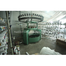 Multifunction Microfiber Towel Knitting Machine