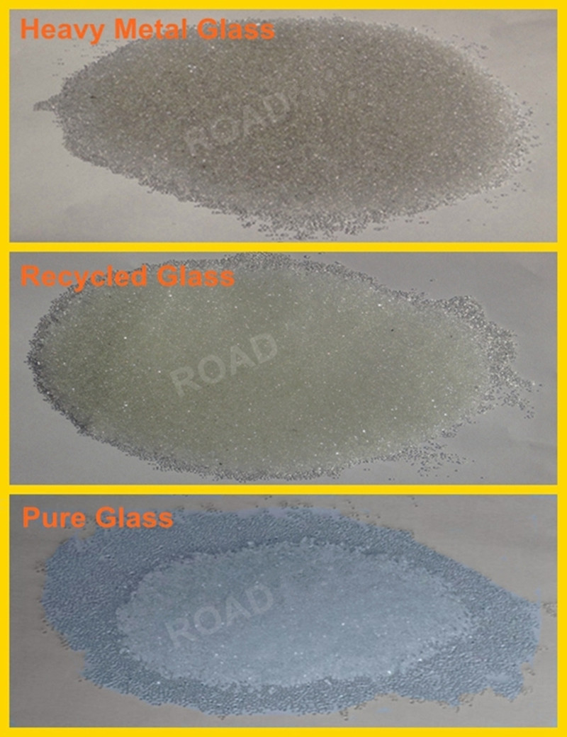 Wholesale-China-High-Quality-Reflective-Aashto-Road-Marking-Glass-Beads