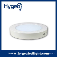 Hot Sales 12W Surface Mouted LED Panel Light