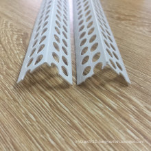 Plastic Wall Angle Beading for Plastering