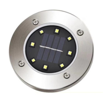 4W LED Inground Pool Licht