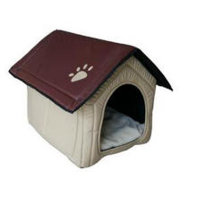 Pet House Dp-CS11592