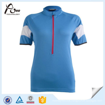 Lydies Custom Cycling Jersey Specialized Cycling Wear