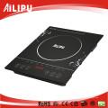 Ailipu Marke CB / CE / ETL Zustimmung Induktionsherd Sm22-A79