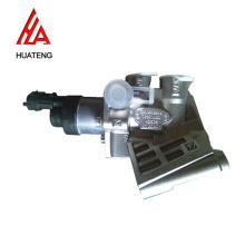 Deutz Engine Parts 1013&2012 Oil Metering Unit