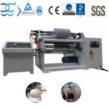 Paper Slitting Machinery Supplier (XW-808A)