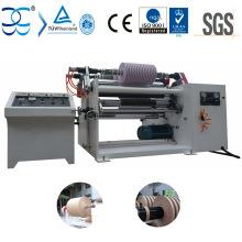 Fornecedor de máquinas de corte de papel (XW-808A)