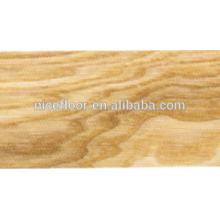 Hochwertiger Fraxinus mandschurica Mehrschichtholzboden