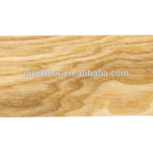 high quality Fraxinus mandschurica multilayer wood flooring