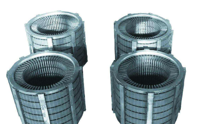 63T Gantry Hydraulic Press