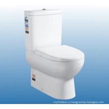 Фарфор Туалет Керамических Санитарно-Технических Изделий