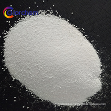 Antioxidant Irganox1010/1076/1098/245/264/3114/168/626/1024/802 For Plastic Coating Paint Ink Rubber