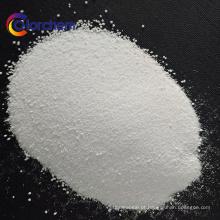 Preço butiral da resina do polivinil PVB da primeira demão do metal pelo saco em China