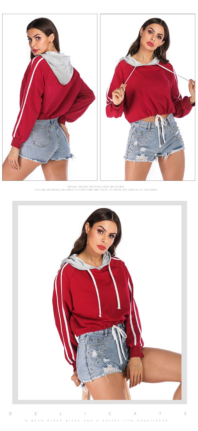 women hoodies (11)