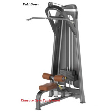 Lat Pull Down Commercial Strength Machine