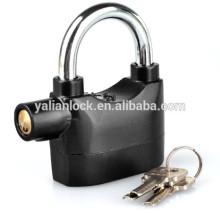 Anti Thief Sound Sicherheit Motorrad Alarm Lock