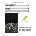 Humizone HA-Na-70-G Sodium Humate