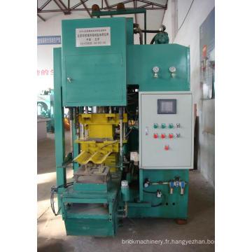 Machine à fabriquer des pierres artificielles (ZCW-120)