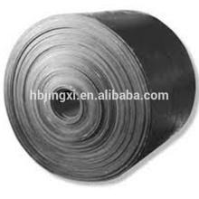 Oil resistant / resistance rubber sheet