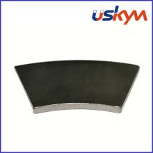 China Especial níquel forma NdFeB ímã (S-003)