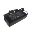 Adaptateur pour ordinateur portable 19V 4.74A 90W pour SAMSUNG