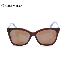 New Style Glasses Acetate Optical Frame Eyeglasses