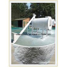 Dry-Mixed Mortar Mixer/Putty Powder Mixer