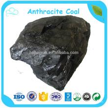 Matériau filtrant à haute teneur en carbone et faible teneur en soufre en vente