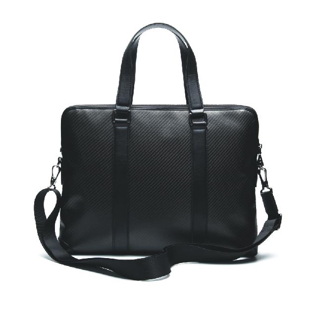 carbon fiber bag