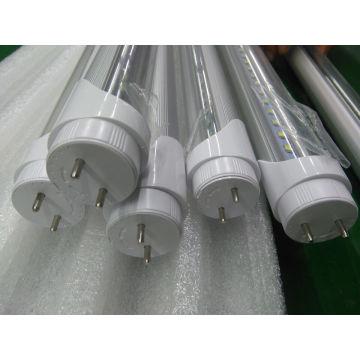 CE RoHS T8 1200mm 22W LED Tube LED Licht