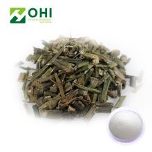 Andrographis Paniculata Extract Andrographolide Powder