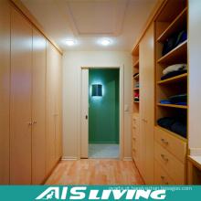 Mobília fácil do armário do vestuário do Storge da instalação da Multi-Função (AIS-K159)