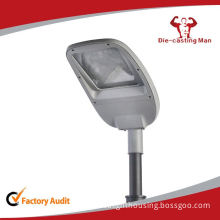 High lumen 80w led street lighting fixtures outdoor waterproof IP65 led road lamp solar 80w led streetlight