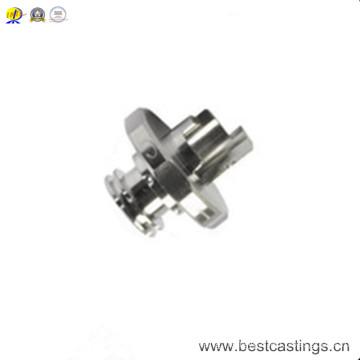 OEM Custom Precision Machining Parts
