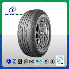 chinese 4wd 215/45ZR17 225/50ZR17 suv tires