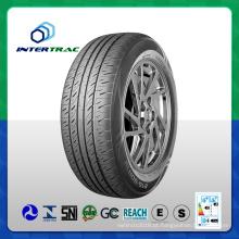 pneus para SUV 4wd 215 / 45ZR17 225 / 50ZR17