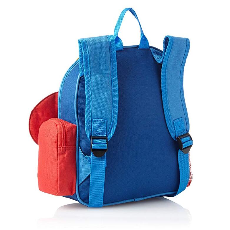 Airplane Modelling Backpack 1