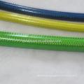 R7 / R8 Nylon verstärkte PU-Kompressor-Erdgas-Schlauch