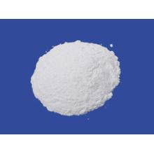 High Quality 99% Nitazoxanide