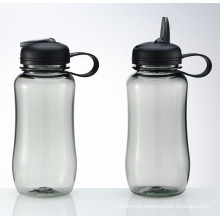 Tritan Single Wall Bottle 500ml