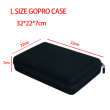 Top quality camera EVA case for DRSL camera