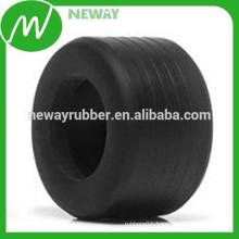 Wholesale Manufactor Rubber Material Bumper Car Spare Part