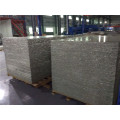 4X8′ Aluminium Honeycomb Panels for Stone Composite