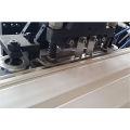 PVC Siding Platte / Karton Extrusionslinie