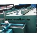 Band Drying Machinery