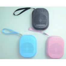 Promotie Logo Mini Bluetooth Speaker