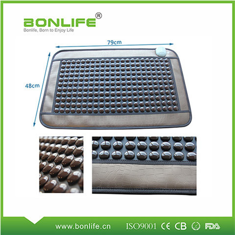 FIR heating healthcare mattress BL-7006