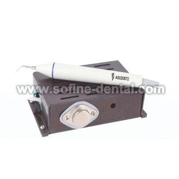 Erbaute Dental Ultraschall-Scaler