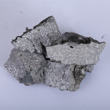 Low / Micro carbon ferrochromium